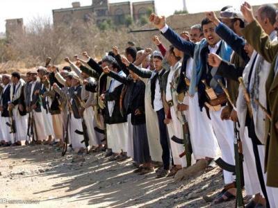 تصویر از مذاکرات مخفیانه عربستان با حوثیها برای پایان جنگ در یمن