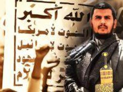 تصویر از انصارالله هرگونه دیدار با سعودیها را تکذیب کرد