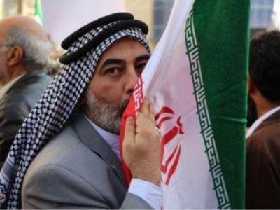 تصویر از بوقچیهای سعودی و منافقین سلطنتطلب، جایی در خوزستان ندارند/ عرب ایرانی، ایرانی میماند