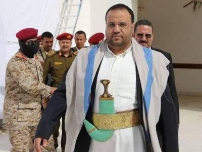تصویر از چرا خط ترور عبری – عربی به سراغ دست راست رهبر انصارالله آمد