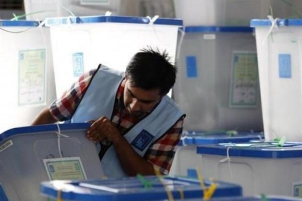 تصویر از تحولات انتخاباتی عراق|گمانهزنیها درباره دولت آتی؛ واکنش هادی العامری به انتقادهای مقتدی صدر