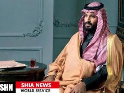 تصویر از سعودیها استراتژی بزرگی را علیه ایران شروع کردهاند