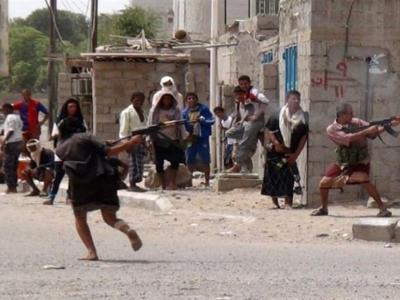 تصویر از روایت اوضاع اسفناک یمن از زبان یک مسئول سازمان پزشکان بدون مرز