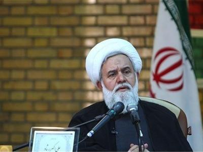 تصویر از واکنش عضو شورای عالی انقلاب فرهنگی به گستاخیهای ولیعهد سعودی