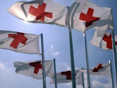 تصویر از یک مقام سابق صلیب سرخ جهانی: زیرساختها در یمن آسیب دیده اند