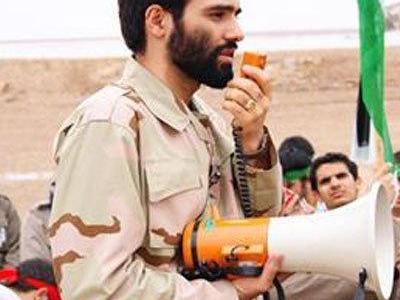 تصویر از سه مدافع حرم شهید شدند+ تصویر
