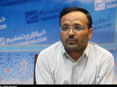 تصویر از شایعات رسانههای اماراتی سعودی درباره شهادت محمد علی الحوثی در صنعاء تکذیب شد