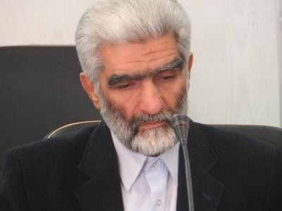 تصویر از صدور مجوز ۳۰ موکب اربعین برای لرستانیها در عراق