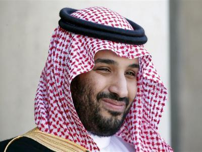 تصویر از ذوقزدگی عربستان از خروج آمریکا از برجام دوام نخواهد آورد