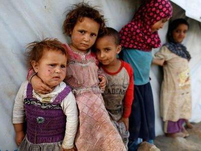 تصویر از نگرانی آژانس بینالمللی مهاجرت درباره استرداد هزاران مهاجر یمنی از عربستان