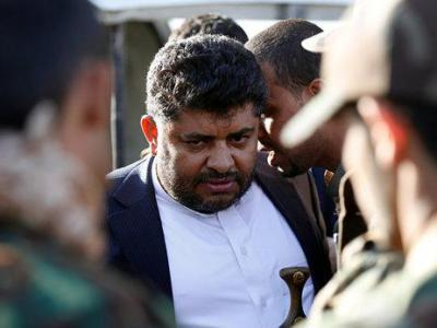 تصویر از آمادگی انصارالله برای تبادل اسرا با عربستان