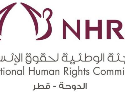تصویر از قطر بازداشت یک تبعه خود توسط عربستان را محکوم کرد