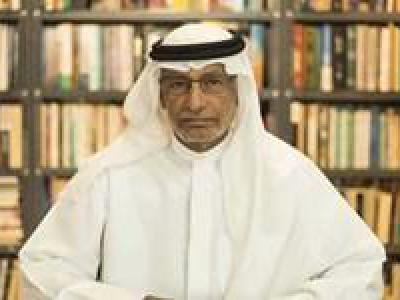 تصویر از اختلاف امارات و دولت مستعفی یمن؛ ابوظبی دولت مورد حمایت عربستان را فاسد خواند