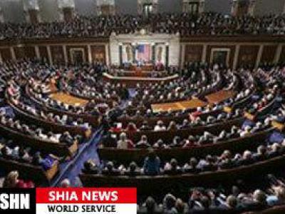 تصویر از درخواست سنای آمریکا از عربستان برای پایان دادن به جنگ یمن
