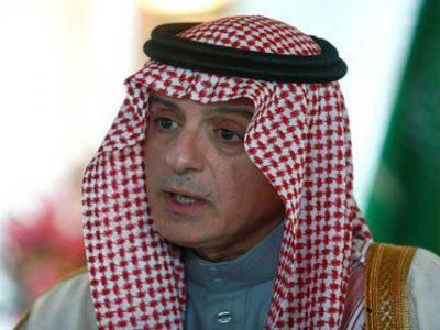 تصویر از الجبیر مدعی شد: ایران نیروهایش را از کشورهای عربی خارج کند