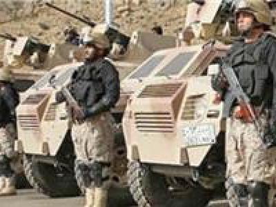تصویر از شکست گروهی از یمن