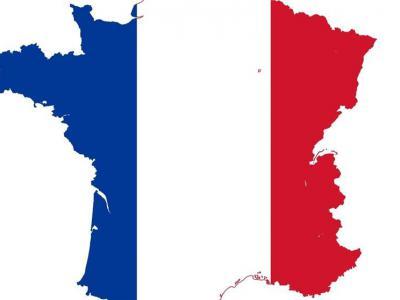 تصویر از فرانسه خواهان توقف جنگ در یمن شد