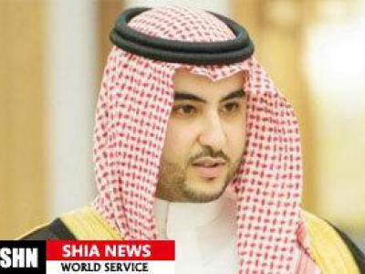 تصویر از ادعای سفیر عربستان درباره حمله ائتلاف عربی به الحدیده