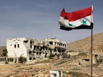 تصویر از چرا امارات به اشتباه خود درباره بحران سوریه اذعان کرد؟/ آیا عربها به اشتباه خود درباره بحران یمن اذعان می کنند؟