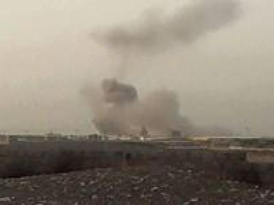 تصویر از جبهه ملی جنوب یمن علیه ائتلاف سعودی و اماراتی بیانیه داد