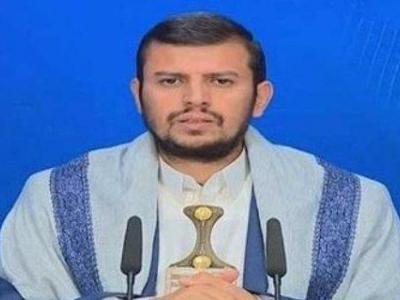 تصویر از الحوثی: جنگندههای اسرائیل در تجاوز به یمن شرکت دارند