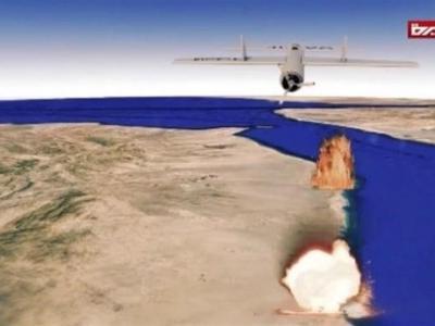 تصویر از فرمانده یمنی: مرحله بعدی، مرحله حمله به زیرساختهای ائتلاف متجاوز است