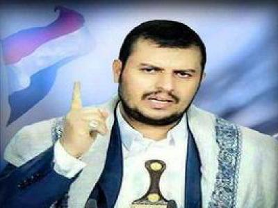 تصویر از فیلم/ فراخوان دبیرکل جنبش انصارالله یمن