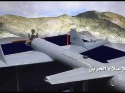 تصویر از برگ برنده یمنیها برای ادامه جنگ با آلسعود چیست؟!