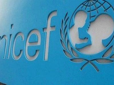 تصویر از تاکید یونیسف بر حمایت از تلاشهای دیپلماتیک در یمن
