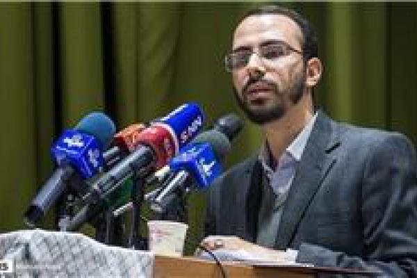 تصویر از حکومت جهانی اسلام را میتوان با ایجاد هستههای مقاومت تشکیل داد