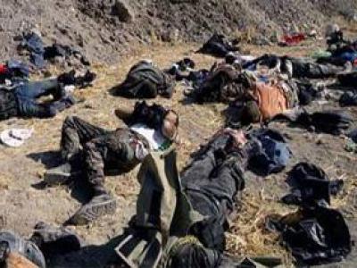 تصویر از ۴۹ مزدور و متجاوز سعودی در ساحل غربی یمن کشته یا زخمی شدند