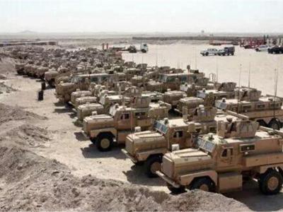 تصویر از بازنگری اسپانیا در شرایط فروش سلاح به عربستان