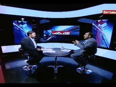 عبدالسلام: حمله پهپادی به فرودگاه ابوظبی موفق بود/داعش و القاعده با متجاوزان همکاری دارند