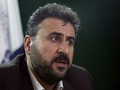 تصویر از فلاحت پیشه: از اول هم باید نظامی های ایرانی پاسخ ترامپ را میدادند