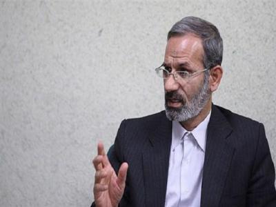آمریکا امیدی به بقای اسرائیل ندارد/ اهمیت آل سعود برای آمریکا بعد از رژیم پهلوی/ ۲ نگرانی آمریکا در منطقه غرب آسیا/ عربستان نتوانست تهدیدی جدی برای ایران باشد