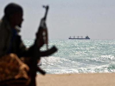 جنایت جدید سعودیها/ ۱۸ صیاد یمنی به شهادت رسیدند