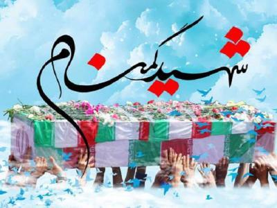تصویر از کرمان میزبان ۹ شهید گمنام و یک شهید مدافع حرم خواهد بود