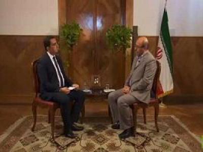 تصویر از سردار دهقان: توان موشکی ایران قابل مذاکره نیست