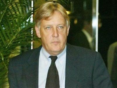 تصویر از نماینده سازمان ملل: جدی نبودن انصارالله در بحث مذاکرات دروغ است