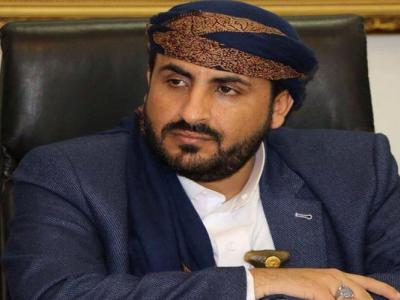 تصویر از ملت یمن بیش از این در زندانی که سعودیها ساختهاند محبوس نخواهند ماند