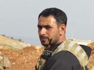 تورق خاطرات شورانگیز شهید «جمال رضی» در برنامه « از آسمان»