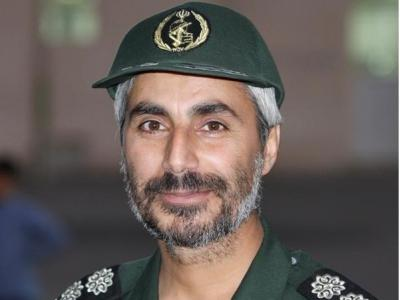 تصویر از کرمان، میزبان ۹ شهید گمنام و یک شهید مدافع حرم