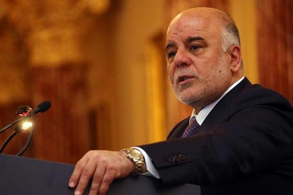 تصویر از نظر ائتلاف النصر درباره نامزدی العبادی/ نماینده عراقی: موضع مرجعیت نقشههای آمریکا را به هم ریخت