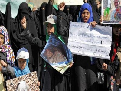 هشدار سازمان بریتانیایی درباره از سرگیری حمله به الحدیده