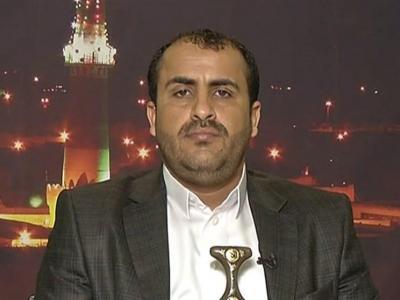 تحولات سیاسی یمن| رایزنی عبدالسلام با سفیر اتحادیه اروپا/ نماینده گوترش به ریاض میرود
