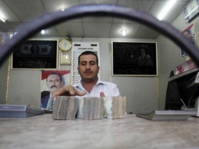 تصویر از توقف واردات کالاهای لوکس به یمن به منظور ارتقای ارزش پول ملی این کشور