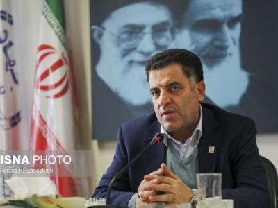 تصویر از آمادگی هلالاحمر ایران برای افزایش خدمات بشردوستانه در یمن و سوریه