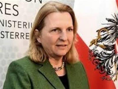 تصویر از اتریش هم خواستار توقف ارسال تسلیحات اروپا به عربستان شد