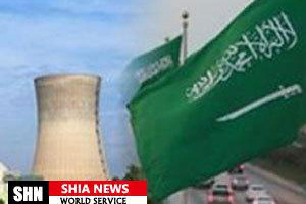 تصویر از ربودن مخالفان آل سعود از آن سوی مرزها