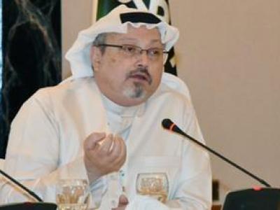 عربستان باید پیش از قتل خاشقچی محکوم می شد